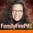 @FamilyFirePit