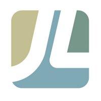 John Leahy   Social Profile