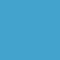 ヴィーガンマフィン屋「七曜日」 | Social Profile