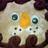 @okonomi