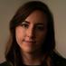 Jessica Contrera's Twitter Profile Picture