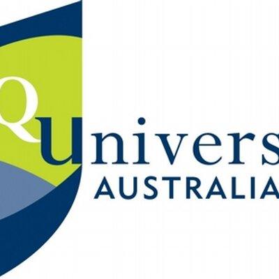 CQUniversity Sydney
