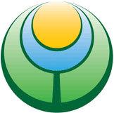 EcoEvaluator.com Social Profile