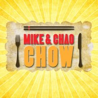 Mike & Chao | Social Profile