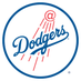 Los Angeles Dodgers's Twitter Profile Picture