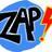 @ZApower