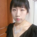 KimSangIn (@01062436808) Twitter
