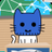 The profile image of MNNmasknyan
