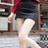 The profile image of oayumi1_2