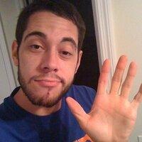 Shawn Kohne | Social Profile