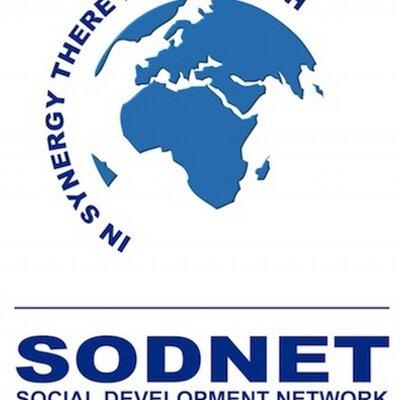 SODNET | Social Profile