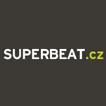 Superbeat.cz