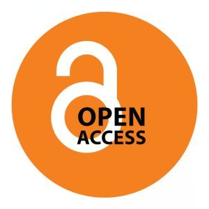 Open Access at UPa