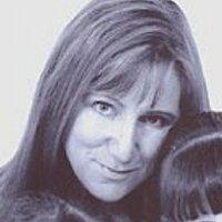 Chrissie (SWK) | Social Profile