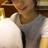 The profile image of sef_k42zr_line