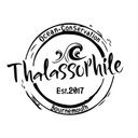 Thalassophile Official