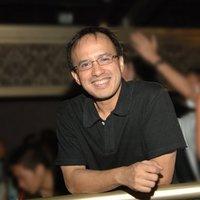 Teddy Dario | Social Profile