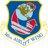 NC Air Guard