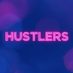 Hustlers's Twitter Profile Picture
