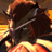 The profile image of mist5656