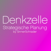planningoffsite