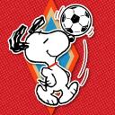 サッカー小僧/SOCCER KIDS 🎃