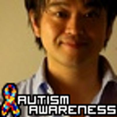 Hideyuki Inoue 井上英之 | Social Profile