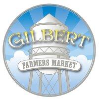 GilbertFarmersMarket | Social Profile