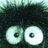 twitter avatar