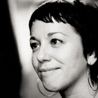 Svetlana | Social Profile