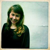 Hanne Stensvold | Social Profile