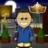 oyazi_q9550