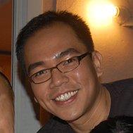 Karlo Alfredo   Social Profile