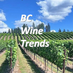 #BCWine Trends 🍷🍇's Twitter Profile Picture