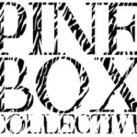 Pine Box Collective | Social Profile