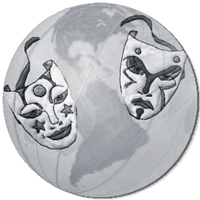 Bipolar World | Social Profile
