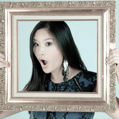 Julia Kung | Social Profile
