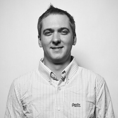 Jon Carlos | Social Profile