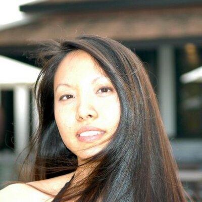 Catherine C   Social Profile