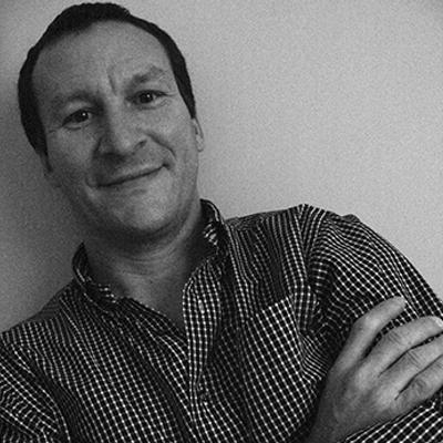 Christian Lisogorsky | Social Profile