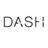 DASH NYC