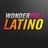 Wonderwall Latino