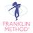 FranklinMethod