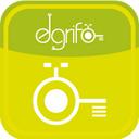 ELGRIFO.CO (@elgrifo) Twitter