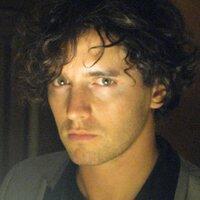 vincent fantauzzo | Social Profile