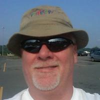 Rick Ervin   Social Profile