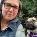 Jen Maiser 🐝🐝🐝's Twitter Profile Picture