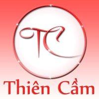@ThinCm5
