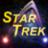 StarTrekUpdate profile