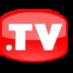 MakeUpTutorials.TV's Twitter Profile Picture